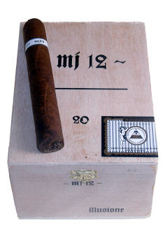https://www.cuencacigars.com/product_images/s/176/illusione-mj-12__32435_zoom.jpg