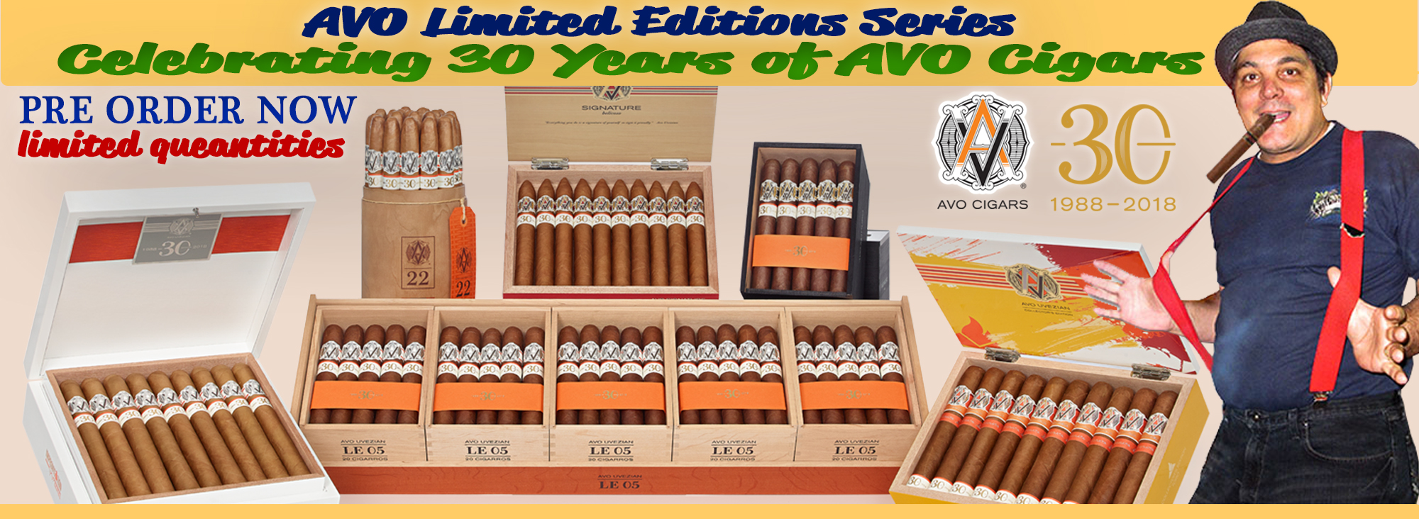 avo-limited-editions-series-banner.jpg