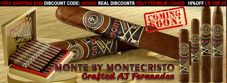 banner-monte-by-montecristo-crafted-aj.jpg
