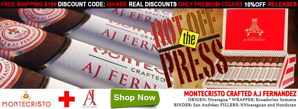 banner-montecristo-crafted-aj-fernandez-releases.jpg