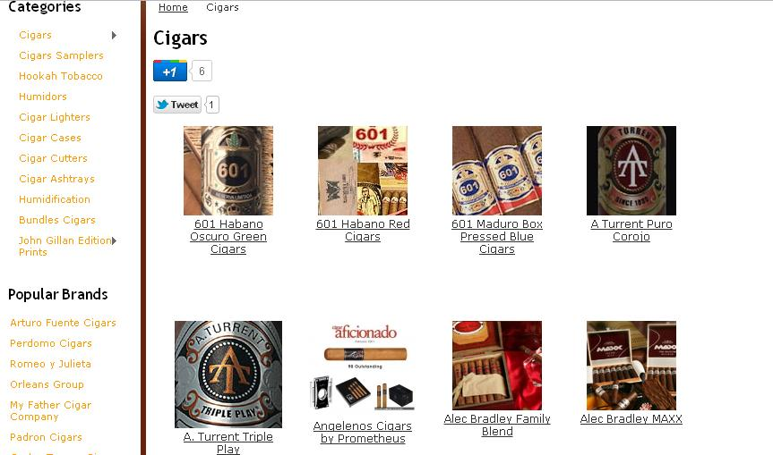 big-list-of-cigars.jpg