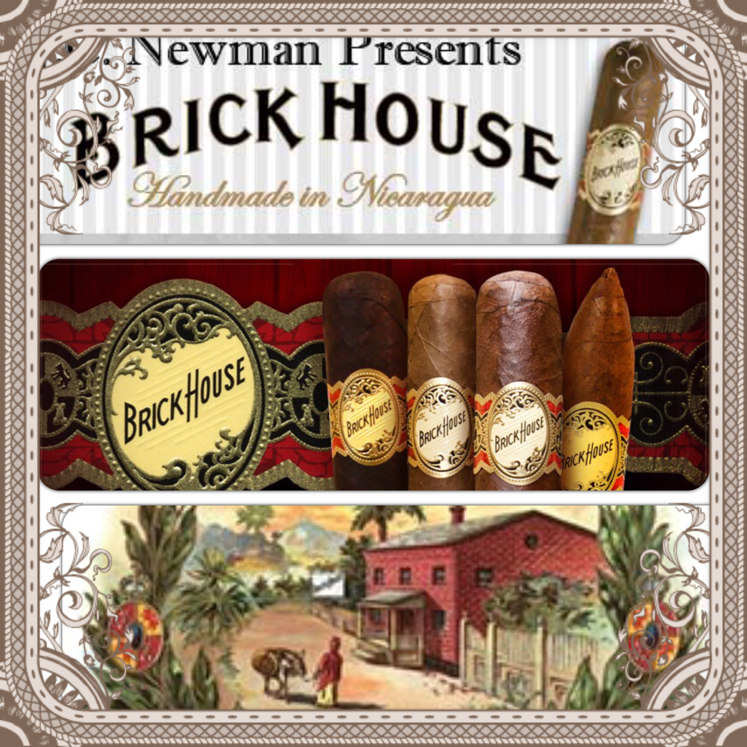 brick-house-cigars-1-.jpg