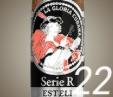 No. 22 La Gloria Cubana Serie R Esteli No. 54