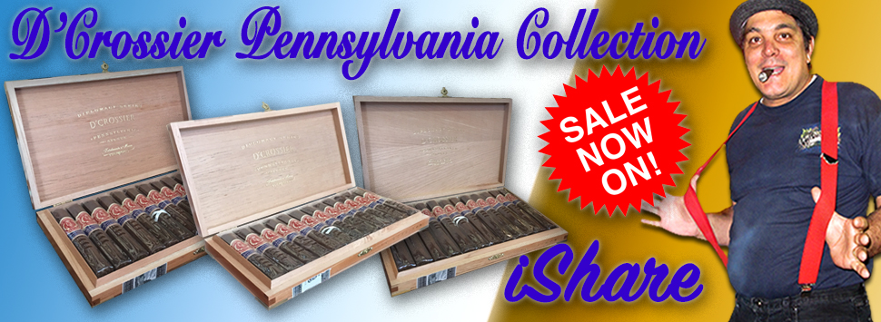 dcrossier-pennsylvania-collection-sale.jpg