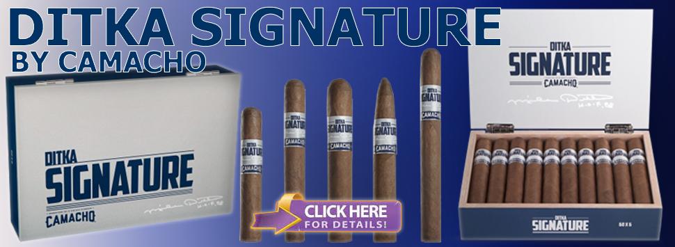 ditka-signature.jpg