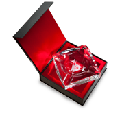 montecristo-signature-crystal-ashtray.png