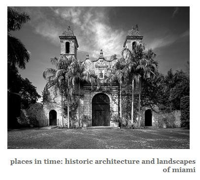 places-in-time-001.jpg
