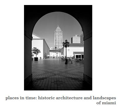 places-in-time-002.jpg