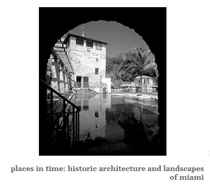 places-in-time-003.jpg