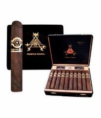https://www.cuencacigars.com/product_images/uploaded_images/reserva-negra.jpg
