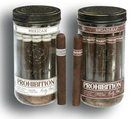 Rocky Patel Prohibition Cigars