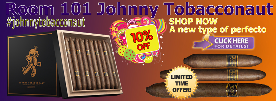 room-101-johnny-tobacconaut.jpg