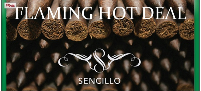 sencillo-black-on-sale-now-hot-deal.jpg