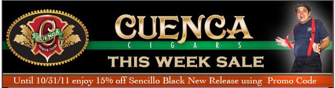 sencillo-black-on-sale-now-this-week-on-sale.jpg