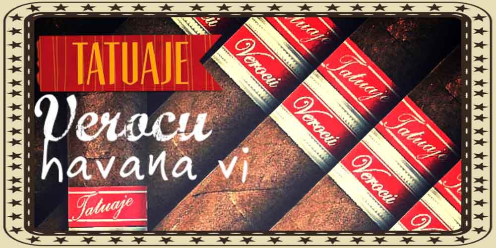 tatuaje-verocu-havana-vi-cigars-01.jpg