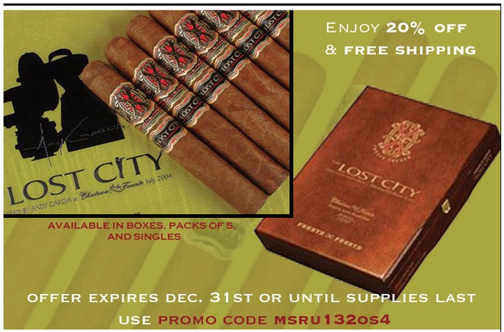 the-lost-city-cigars-on-sale-banner.jpg