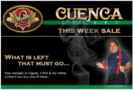 what-is-left-must-go-cuenca-cigars.jpg