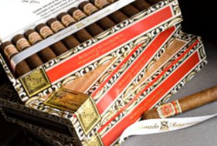 https://www.cuencacigars.com/product_images/w/118/Fuente_rosado__51157_zoom.jpg